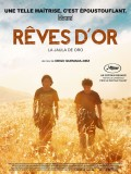 Rêves d'or